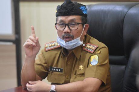 2021, Bakal Lebih Mudah Pelayanan KTP-el di Kabupaten ...
